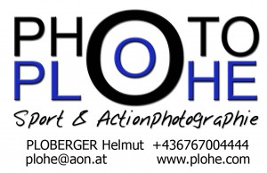 PHOTO PLOHE Logo 10x15