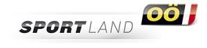 sportland_web